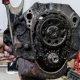 Märjad unenäod on tulekul – Chevy V8 mootori taastamine