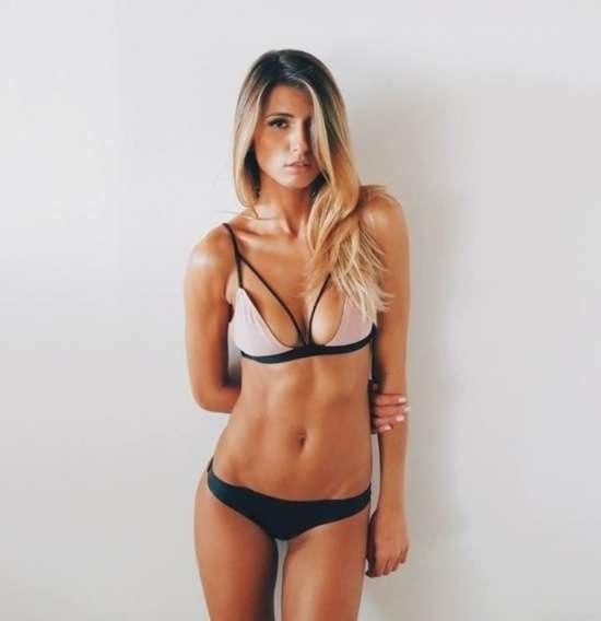 naised (32)