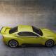 BMW esitleb kontseptautot – 3.0 CSL Hommage