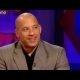 Vin Diesel ja heelium? Tasub kuulata!