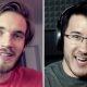 Tule töölt ära ja hakka arvutiga mängima: Youtube mängurid kes teenivad miljoneid!