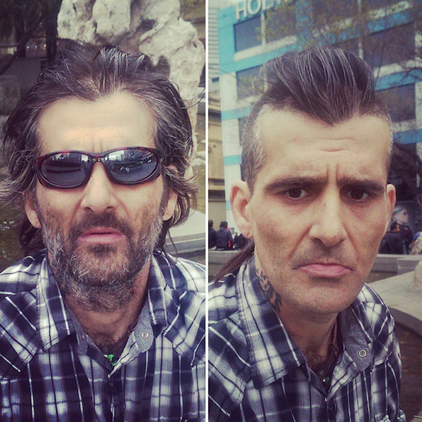 juuksur (13)