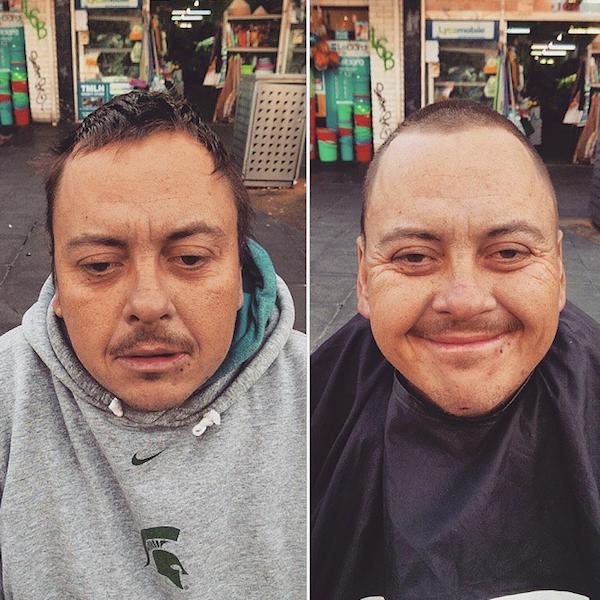juuksur (6)