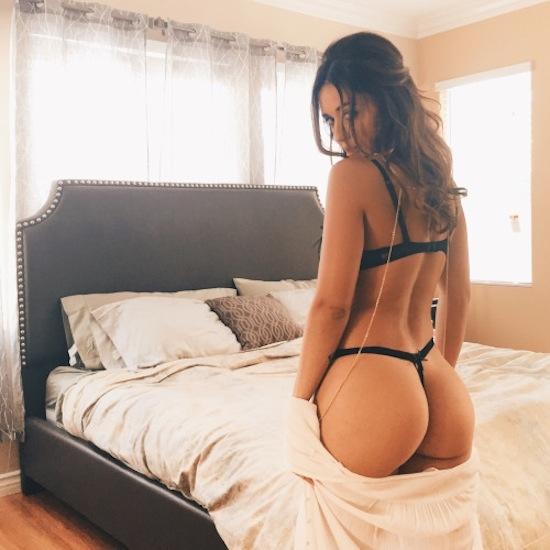 tianna (35)