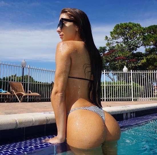 ass (13)