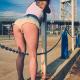 Tüdrukud #278 – humpty dumpty