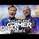 Juhmardist mängur: Conan O'Brien arvustab kauaoodatud videomängu Fallout 4