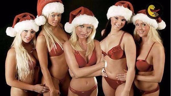 1450979669635_sexy_christmas_girs_146