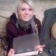 Nägemist l*bu! Kutt annab valentinipäevaks oma tüdrukule kausta piltidega mis tõestavad, et viimane pettis teda