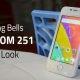 Uus nutitelefon maksab 3€ ja on võimalik, et see on parem, kui su praegune telefon