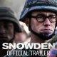 Andmete lekitajast Edward Snowdenist vändatakse film – vaata treilerit