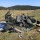 Vaata, kuidas riigid maksuraha raiskavad – lennukist alla saadetud sõjaväe Hummerid tulevad langevarju küljest lahti