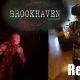 """Neiu mängib virtuaalreaalsusmängu """"The Brookhaven Experiments"""" – suudab mängida ainult ühe leveli"""