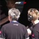 Peter Zhi Cong Li elab Austria Formula F3-s üle šokeeriva kokkupõrke