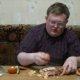 Kodune burger – Vene eri