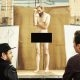 Jonah Hill ja Jimmy Fallon lähevad kunstikooli alasti keha joonistama