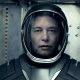 """Elon Musk: """"Me viime hetkel läbi maailma ohtlikumat eksperimenti…"""""""