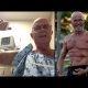 Mis sinu vabandus on? 67 ja 87 aastased mehed teevad trenni nagu muiste