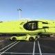 Raha üle? Osta see Lamborghini Aventador $2,199,000 eest ja saad tasuta kaasa kokkusobiva Lamborghini kiirpaadi