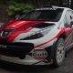 Kelsey MC2 – parem kui WRC??