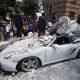 Surmav maavärin tabas Mexico linna, tappes tihedalt asustatud linnas vähemalt 149 inimest