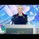 Jäime hiljaks – Saudi Araabia andis just esimesele robotile kodakondsuse!