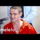 LÜHIFILM: väikse lapse tapnud mees väldib surmanuhtlust lastes jäsemed kirurgiliselt eemaldada