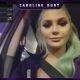 Online striimer Caroline Burt tellib Uberi – istub suvalise kuti autosse, kes otsis prostituuti