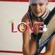 Kate Upton mängib tennist