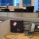 Kui sa töötad kontoris, siis see võib tulle tuttav tunduda