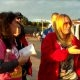 Ameeriklasest kristlane läks Serbiasse jumalat kuulutama, kohalikud kutsusid talle kiirabi