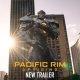 """""""Pacific Rim: Uprising"""" uus treiler"""