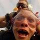 Tüdruk jääb langevarjuhüppe ajal oma proteesist ilma