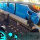 """1UP – """"graffiti olümpia Ateenas"""" – treiler"""