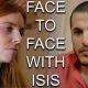 Intervjuu vangistatud ISIS-e võitlejaga