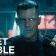 """Uus """"Deadpool 2"""" treiler on väljas"""