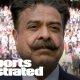 24 tundi miljardäri Shahid Khaniga – spordimeeskonnad, jahid, jooga
