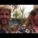 Äri ees, pidu taga – Austraalias toimus esimene Mulleti festival