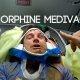 """""""Oota kuni morfiin mõjuma hakkab"""" – triatlonist kukub rängalt ja viiakse kopteriga haiglasse"""