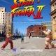 """Programmeerija Abhishek Singh teki klassikust, """"Street Fighter II""""-st, liitreaalsus mängu"""
