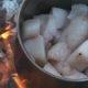 Steven Rinella õpetab: kuidas küpsetada karuliha karurasvas