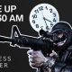 Endine merejalaväelane seletab miks sa peaksid ärkama iga päev kell 4:30