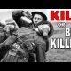 Tapa või saa tapetud – II maailmasõja aegne treeningfilm USA sõduritele