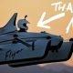 Casey Neistat lendab maailma esimese 100% elektrilise personaalse lennumasinaga