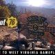 Tere tulemast Lääne-Virginasse: Fallout 76 tõotab tulla hea