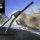 Kuidas on tagatud WRC rallisõitjate turvalisus autos?