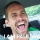 """Treiler: varalahkunud Paul Walkerist vändatakse dokumentaalfilm """"I am Paul Walker"""""""