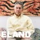 Saa tuttavaks tätoveerimise ristiisaga – Ed Hardy on bränd, mis tuntud üle maailma