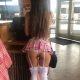 Tüdrukud #514 – Eriti NSFW