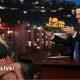 Jimmy Kimmel Live – Trumpiga maganud Stormy Daniels räägib detailidest